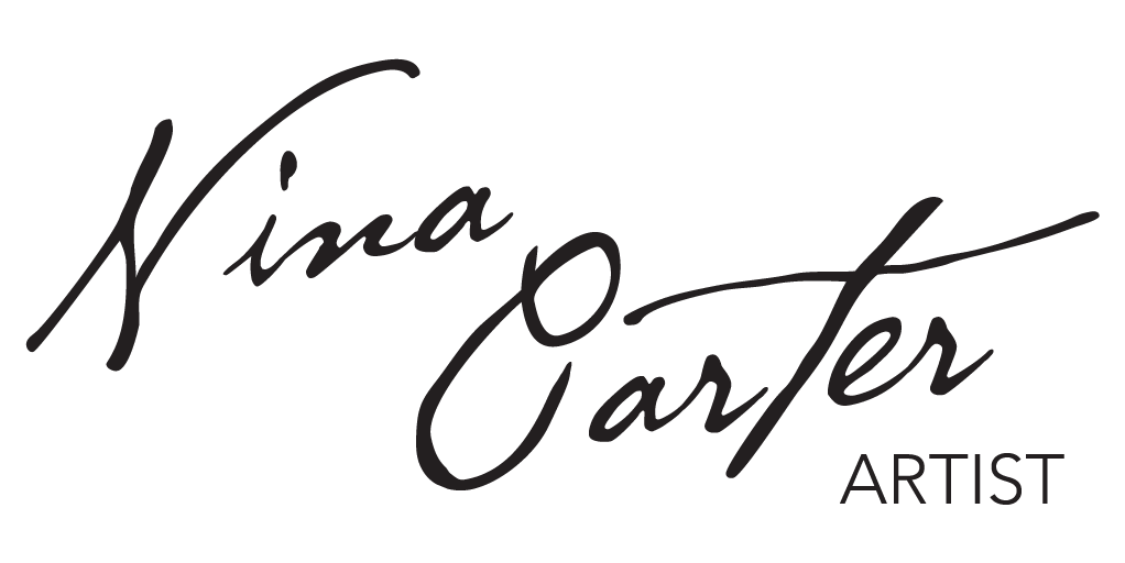 Nina Carter Artist